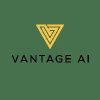 logo_nexa_transparant